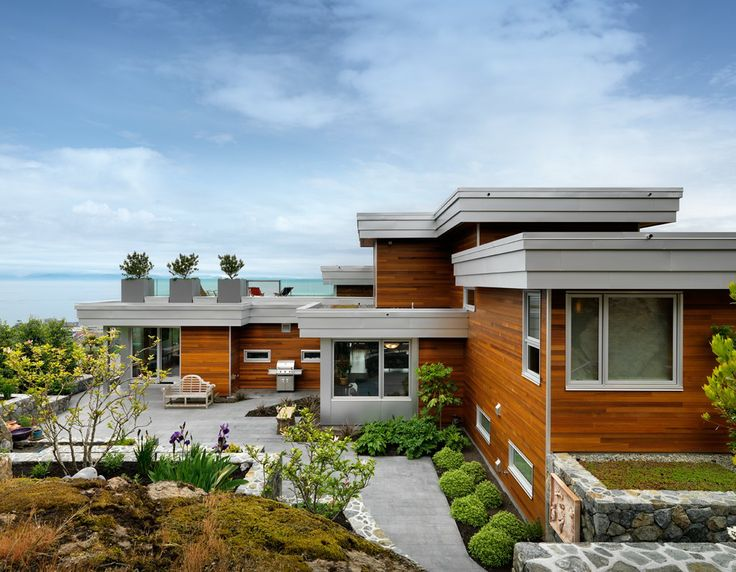 7 best Homes in Victoria B.C images on Pinterest | Beach, Canada ...