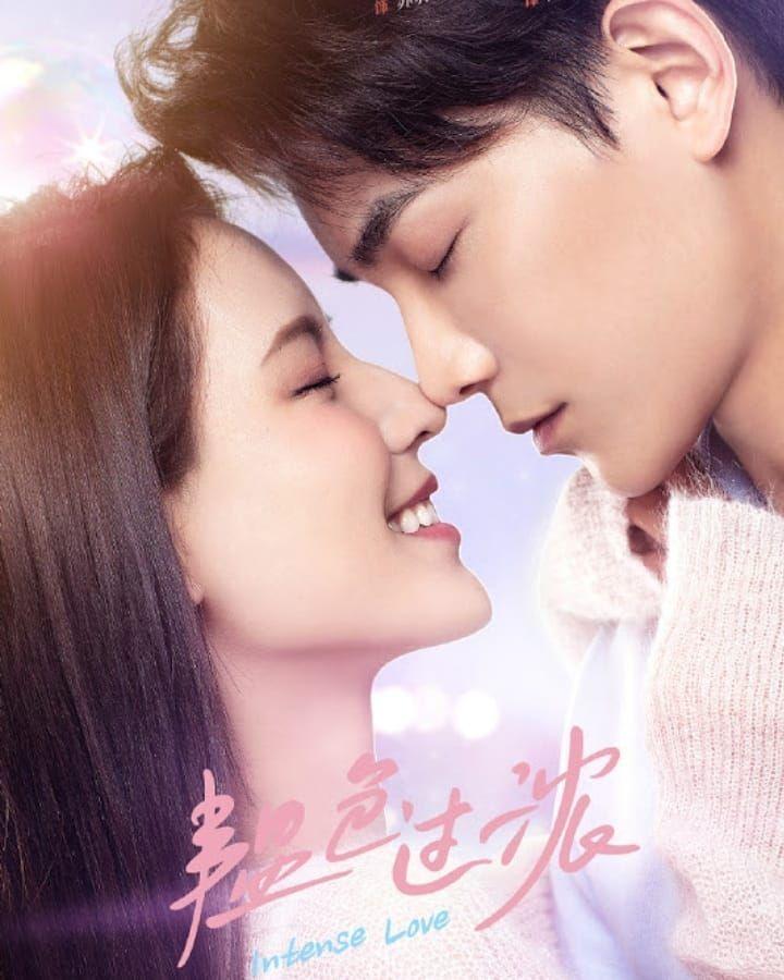 Tumblr Intense Love Drama Movies Best Dramas
