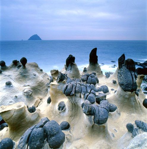 37 Best Keelung - TAIWAN Images On Pinterest