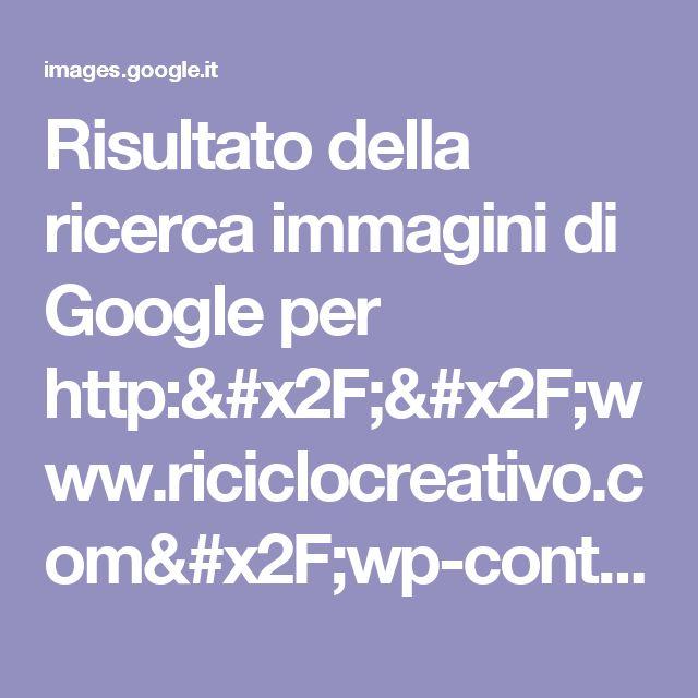 Risultato della ricerca immagini di Google per http://www.riciclocreativo.com/wp-content/uploads/2014/04/cc-0574-62-saboneteira-bambu-abre.jpeg