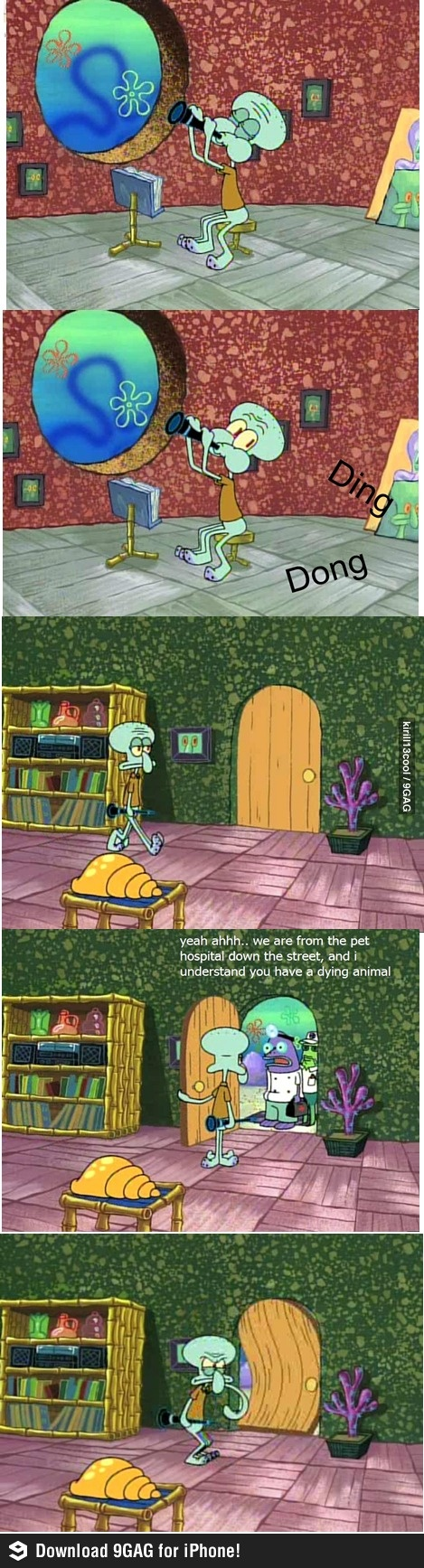 216 best i fucking love spongebob images on pinterest spongebob