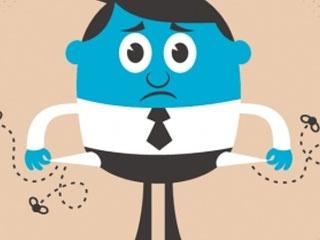 3 efectivas estrategias de venta directa.  1. Envía e-mails de personas reales.  2. Realiza webinars para recibir retroalimentación.  3. Regala tu producto o servicio.