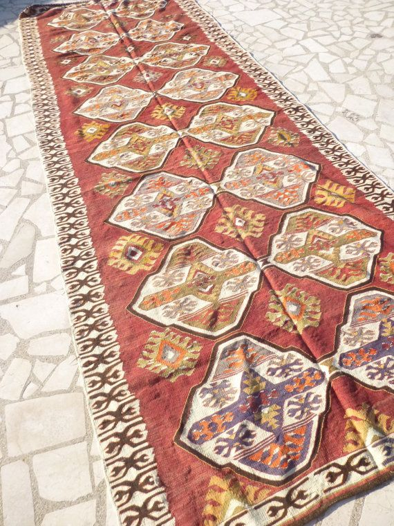 Christmas Foyer Rug : Best runners stairs hallways images on pinterest