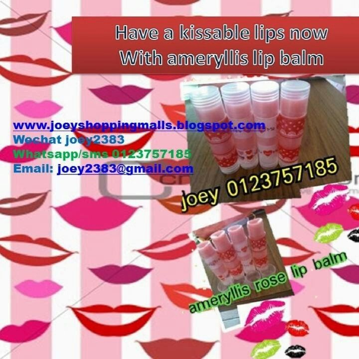 Have a kissable lips with ameryllis lip balm enjoy natural lips balm without chemical Have a kissable lips with ameryllis lip balm enjoy natural lips balm without chemical Introduce ameryllis rose lips balm to have kissable lips Soothe, moisturise and nourish your lips with this natural rose geranium lip balm. Ideal for preventing dry or chapped lips. Palm Oil free. All lips but particularly dry or chapped ones. To moisturise and nourish chapped lips or any other area that needs moisturising…