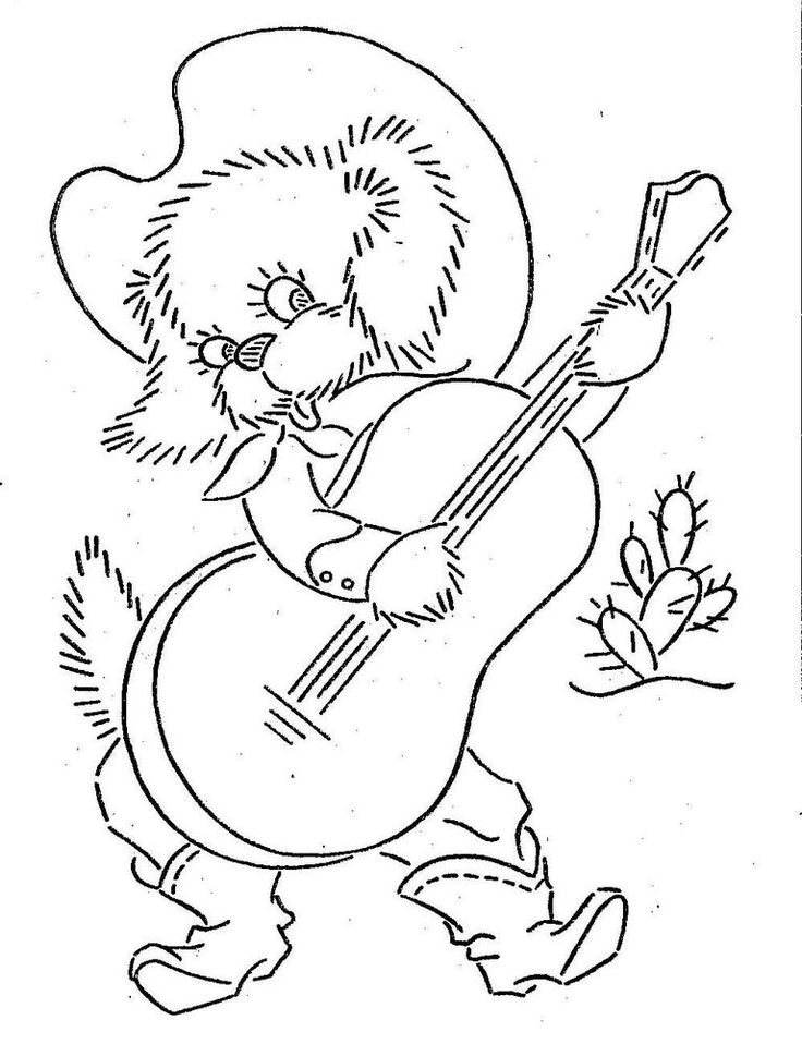 10183 best vintage embroidery images on Pinterest