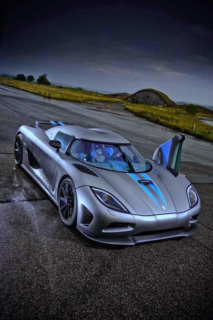 Koenigsegg Agera R jetzt neu! ->. . . . . der Blog für den Gentleman.viele interessante Beiträge - www.thegentlemanclub.de/blog