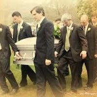Design your own funeral ceremony