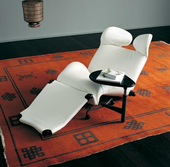 best 25+ relaxsessel ideas on pinterest, Möbel