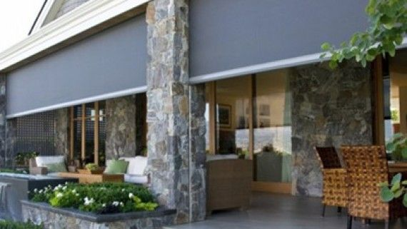 #jaluzelele din aluminiu sunt durabile, la modă și oferă un decor perfect pentru ferestre pe termen lung.http://fabricadejaluzele.ro/care-sunt-detaliile-asociate-cu-jaluzelele-din-aluminiu/