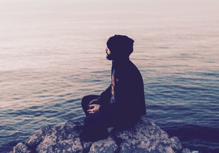 Mindfulness ciencia y dogmatismo