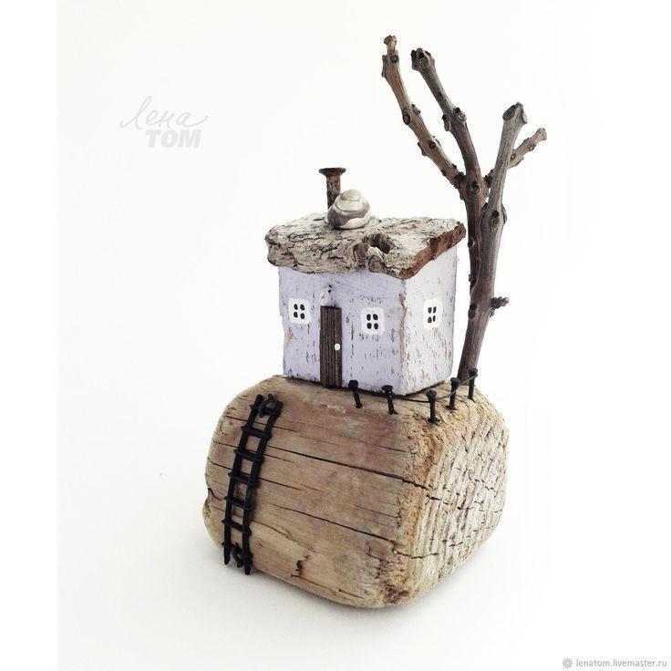 Oltre 25 fantastiche idee su case di tronchi su pinterest for Piani di cabina di tronchi di 2 camere da letto