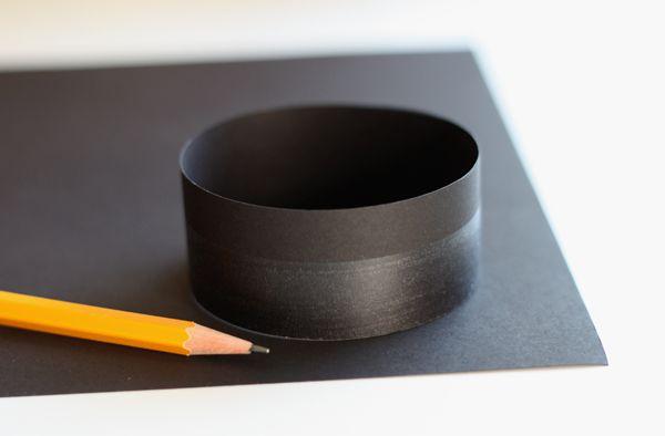 Fotografia fai da te: come rendere le vostre forme bokeh | How About Arancione