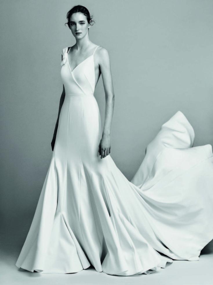 61 best Weddings images on Pinterest | Gorgeous dress, Wedding ...