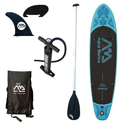 Aqua Marina Vapor Inflatable Stand-up Paddle Board Aqua M... https://www.amazon.ca/dp/B015NKM7X4/ref=cm_sw_r_pi_dp_x_KSMWybPN956H6