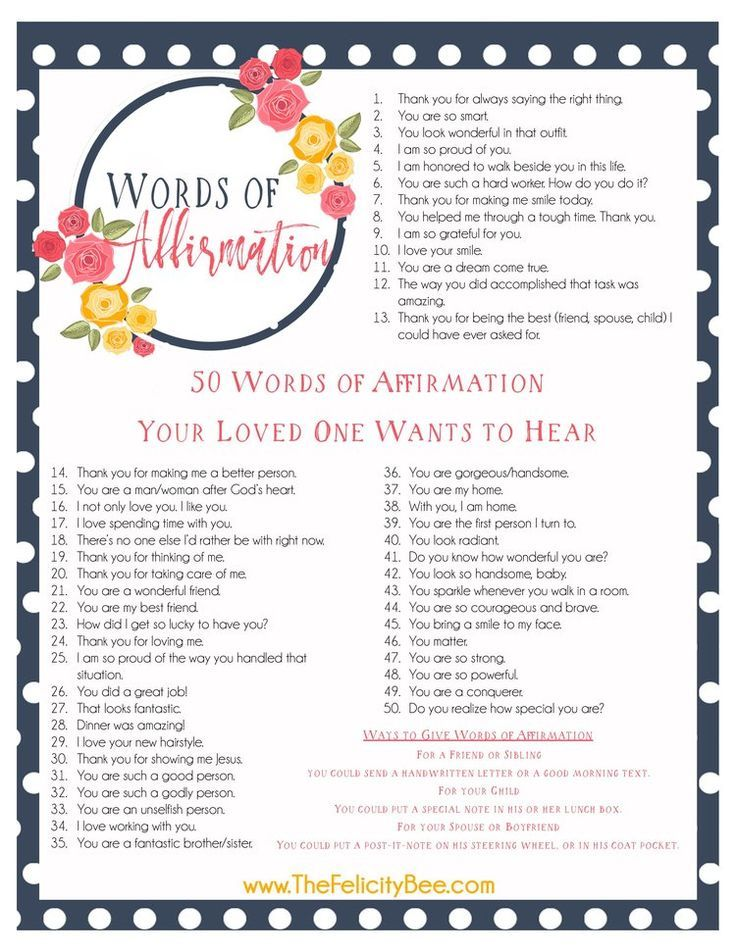 1377 best marriage ideas images on pinterest happy marriage feb 1 fun and practical ways to speak the five love languages fandeluxe Image collections