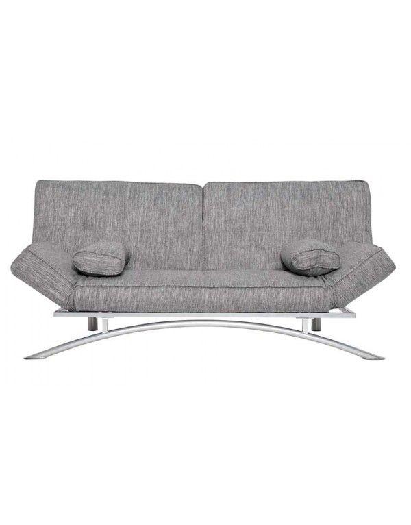 http://www.befara.it/divani-letto/323-divano-letto-clic ...