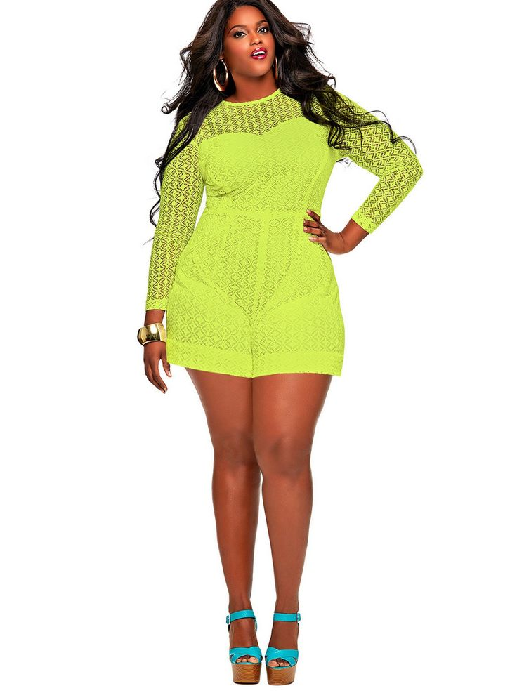 17 Best images about My size beautiful rompers on Pinterest ...