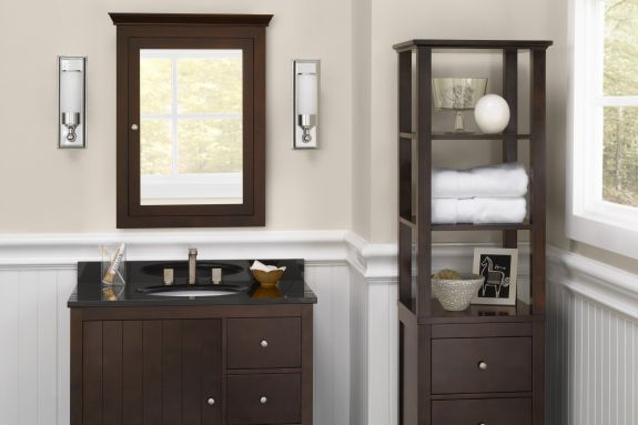 images about ronbow vanities on pinterest vanities showroom : ronbow vanities bathroom