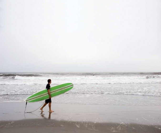 The Best Beach in Each New England State http://www.yankeemagazine.com/article/travel/best-beach-spots