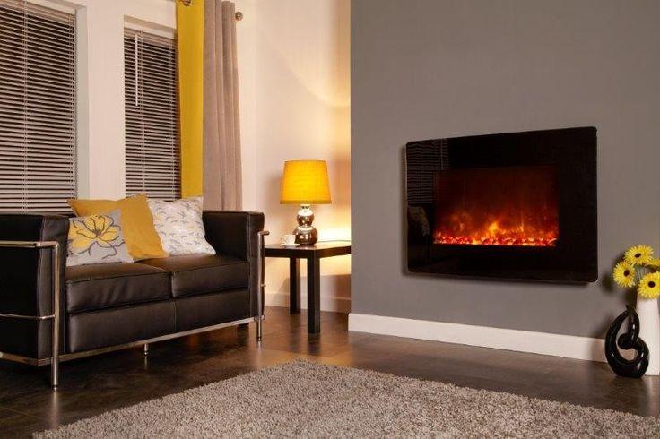 http://www.gr8fires.co.uk/celsi-electriflame-xd-landscape-8301/?utm_source=Social&utm_medium=Social - Celsi Electriflame XD Landscape Wall Hung Electric Fire