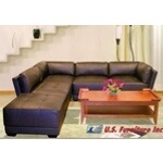 1000 Ideas About Brown Sectional On Pinterest Brown