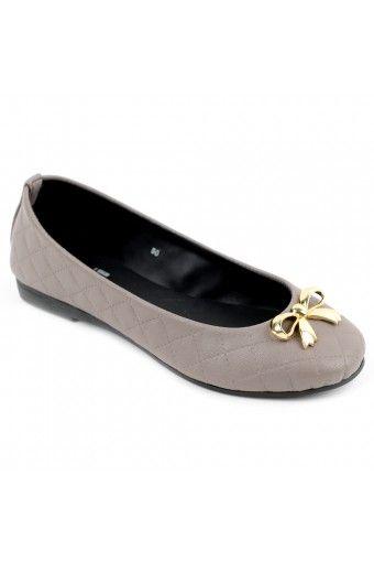 Buy Liza Lyn Vera Stacks (Ash Grey) online at Lazada Philippines. Discount  prices