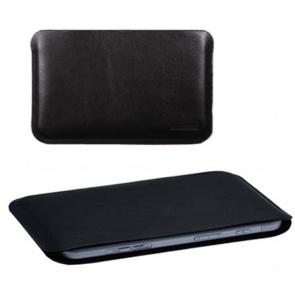 Samsung Galaxy Tab P1000 Pouch Black EF-C980LDEC Original
