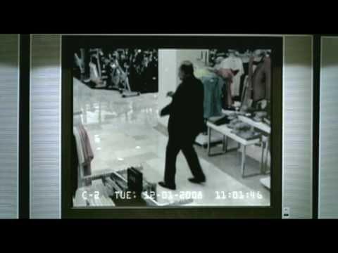 Alejandro Fernandez - Eres (Version Vallenato) - YouTube