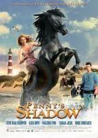 Mój przyjaciel Shadow / Penny's Shadow (2011)