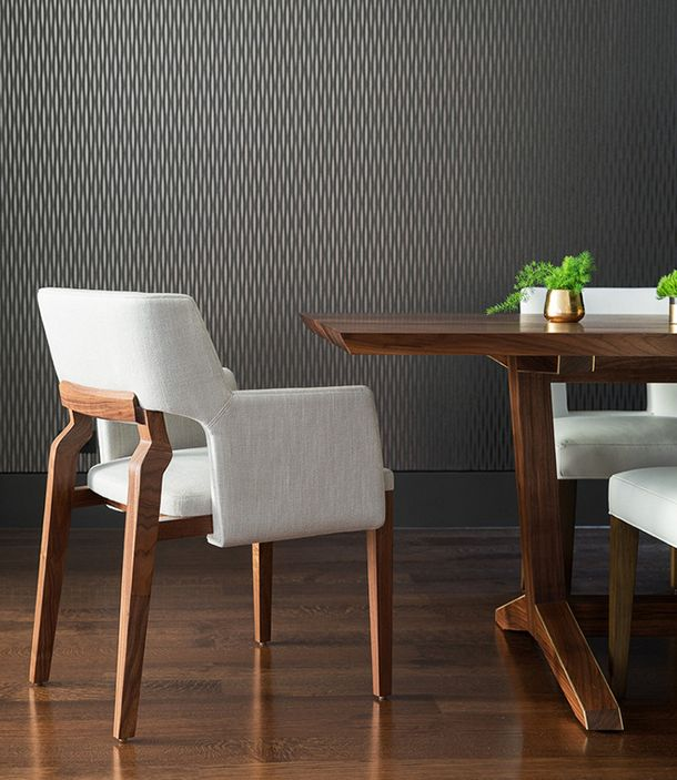 top interior design firms san francisco 10 best wallpaper in situ images on pinterest pacific