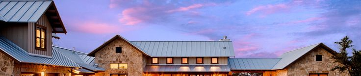 MetalRoofing.Systems – Metal Roofing Systems