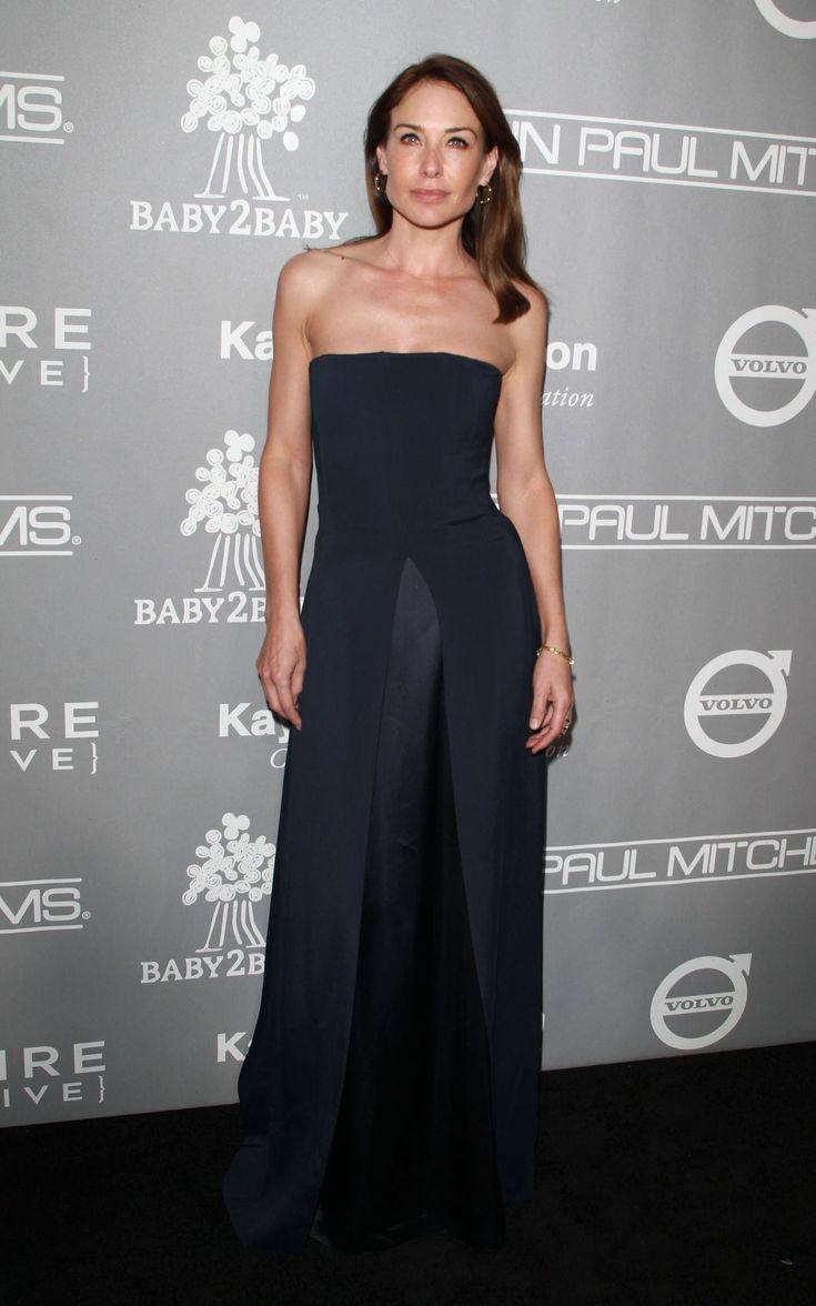 ♠ Claire Forlani #Actress #Celebrities