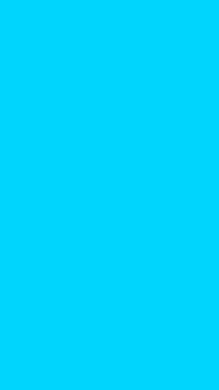 Baby Blue Light Blue Background Plain Biking Workout Nordictrack Cycle Exercise Bike