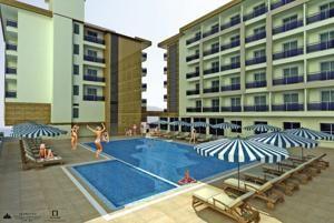 #Otel #Oteller #OtelRezervasyon - #Alanya, #Antalya - Eftalia Aytur Otel Alanya - http://www.hotelleriye.com/antalya/eftalia-aytur-otel-alanya -  Genel Özellikler Bar, 24-Saat Açık Resepsiyon, Sigara İçilmeyen Odalar, Asansör, Hızlı Check-In/Check-Out, Emanet Kasası, Özel Plaj Alanı, Restoran (alakart), Restoran (büfe) Otel Etkinlikleri Sauna, Fitness Merkezi, Masaj, Türk Hamamı/Buhar Banyosu, Açık Yüzme Havuzu (sezonluk), Kapalı Yüzme Ha...