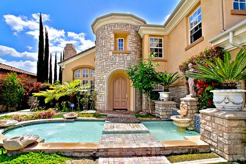 20 Best Images About Front Entry For My Dream Home And