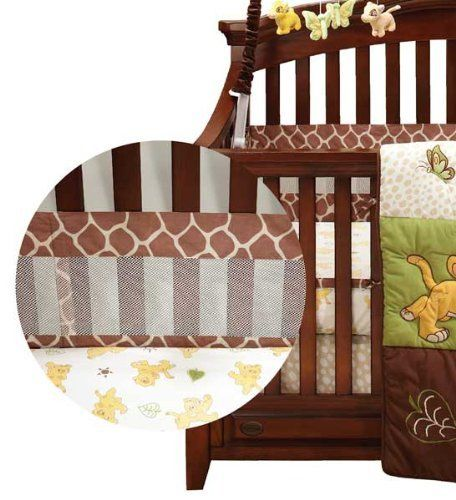 17 Best Images About Lion King Nursery On Pinterest
