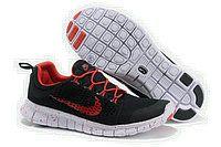 Kengät Nike Free Powerlines Miehet ID 0003