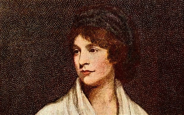 shelley women Percy bysshe shelley (/ was born on 27 december 1818 in naples, italy, and registered there as the daughter of shelley and a woman named marina padurin.