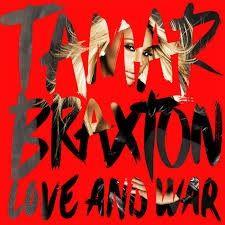 Tamar Braxton (R&B Singer) #music #cd #tamar #tamarbraxton #braxton #braxtonfamily #braxtonfamilyvalues #wetv #bfv #vince #vincentherbert #tamarandvince #vinceandtamar #loveandwar #allthewayhome #hotsugar #braxtonsisters #tamartian #tamartians #getyourlife #shedidthat #album #albumcover #cdcover @Tamar Braxton http://getyourlifebytamar.com