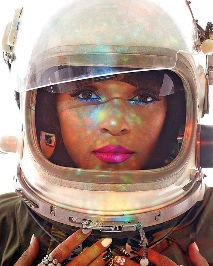 See this Instagram photo by @janellemonae • 23.2k likes