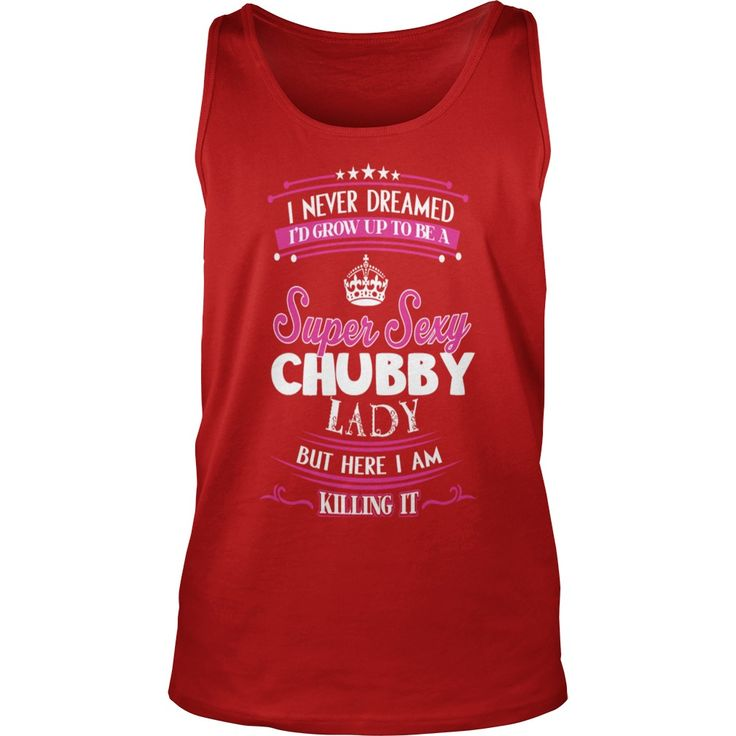 Super sexy chubby lady - Here I am killing it  #gift #ideas #Popular #Everything #Videos #Shop #Animals #pets #Architecture #Art #Cars #motorcycles #Celebrities #DIY #crafts #Design #Education #Entertainment #Food #drink #Gardening #Geek #Hair #beauty #Health #fitness #History #Holidays #events #Home decor #Humor #Illustrations #posters #Kids #parenting #Men #Outdoors #Photography #Products #Quotes #Science #nature #Sports #Tattoos #Technology #Travel #Weddings #Women