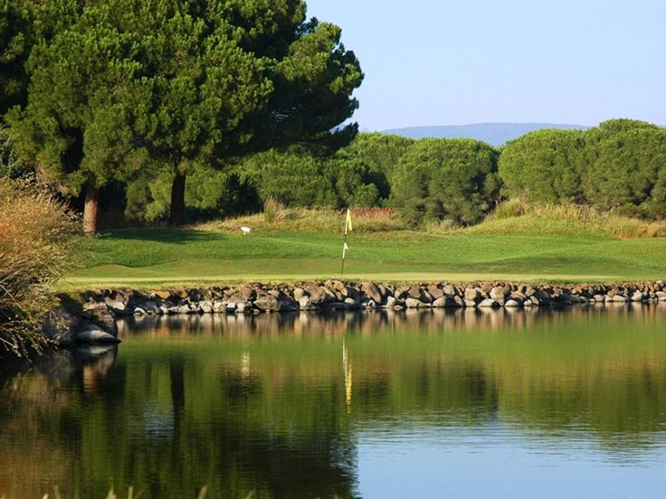 #golf #sardinia #italy #nature #travel #training #exclusive #holiday http://www.en.luxuryholidaysinsardinia.com/Blog/dettaglio/lifestyle-outdoor-a-world-of-opportunities-to-live-sardinia