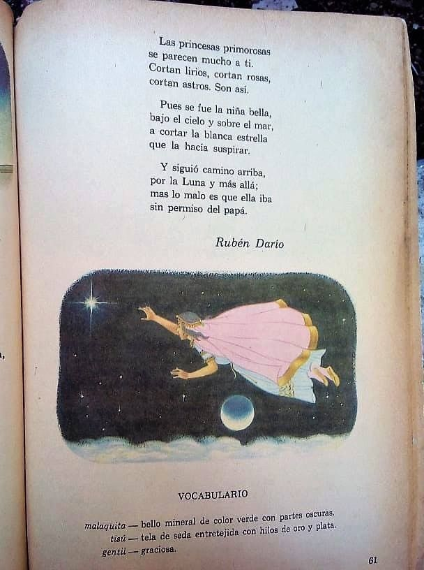 Pin De Maria Esther Martinez En Mis Libros Mis Lecciones De Primaria Lirios