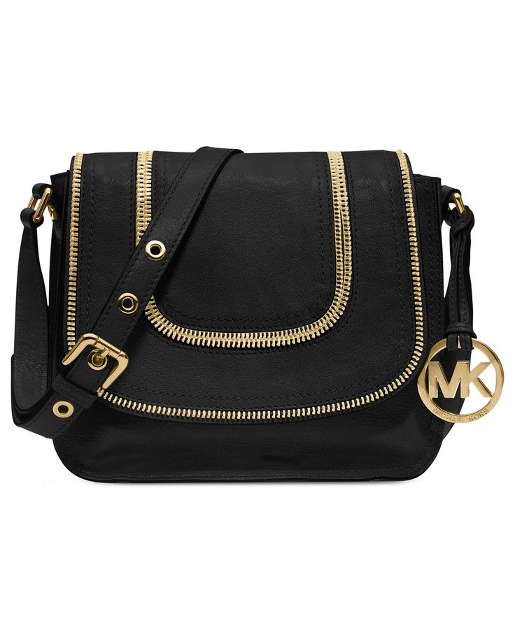 2013 latest michael kors handbags online outlet, wholesale CHANEL tote  online store, fast delivery cheap michael kors handbags outlet on