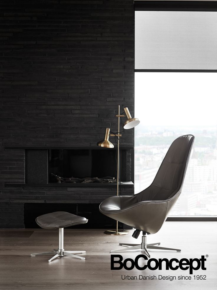 BoConcept 2015 collection