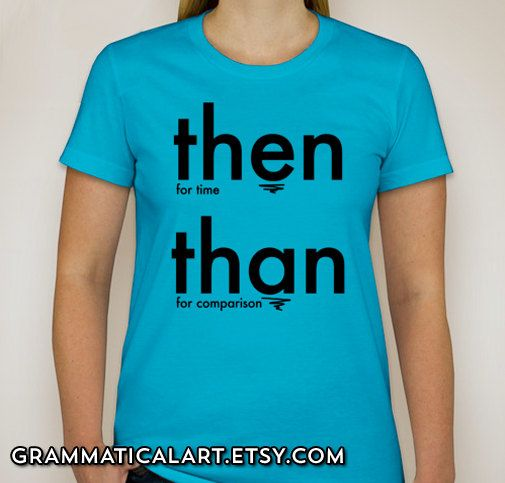 12 best teacher t shirt images on Pinterest | Teacher t shirts ...
