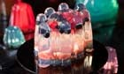 Bompas and Parr jelly