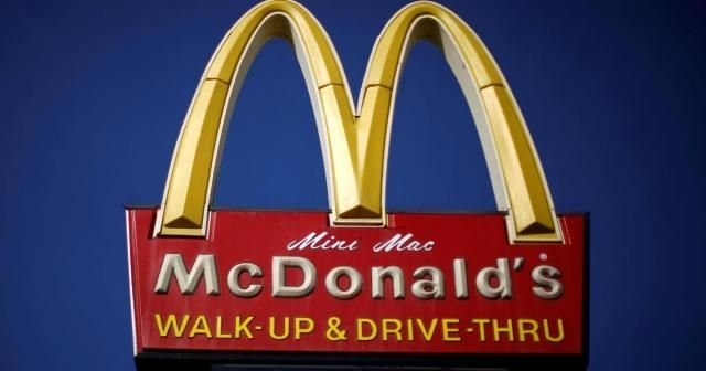 Worms reportedly found in two different Kentucky McDonald's locations 25 miles apart.  http://us.blastingnews.com/news/2016/08/worms-reportedly-found-in-mcdonald-s-hamburgers-001085225.html