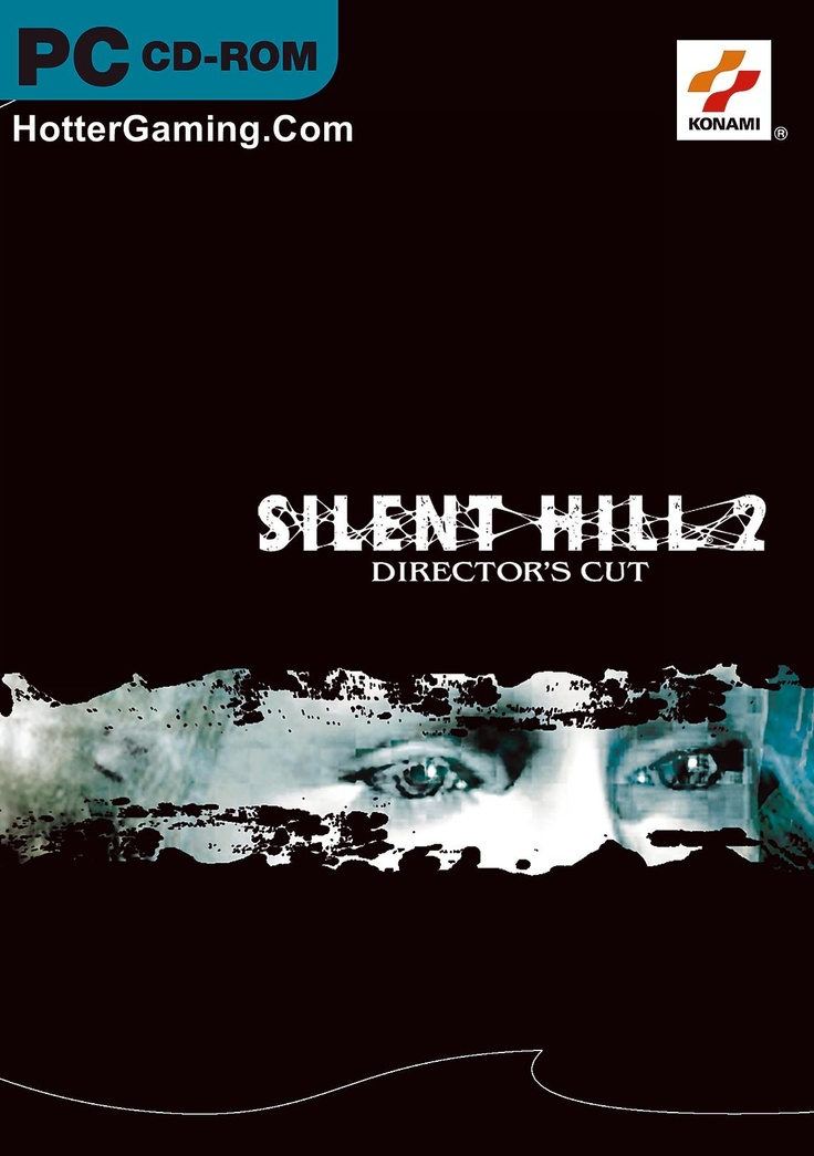 Descargar Silent Hill Homecoming Pc Espaol Megaupload Free Download