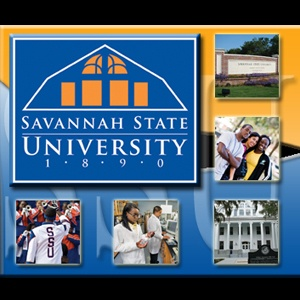 savannah state university a public historically Savannah state university is a historically african american institution located in savannah, georgia that offers programs ranging from technology to the arts and.